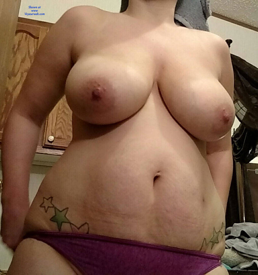 long tits free movies natural big
