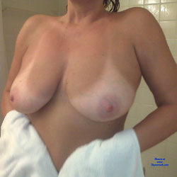 Tits - Big Tits