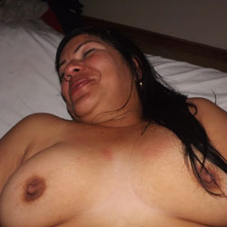 La Sexy Thiara 1 - Big Tits, Brunette, Penetration Or Hardcore