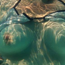 Aqua Tits 2 - Big Tits