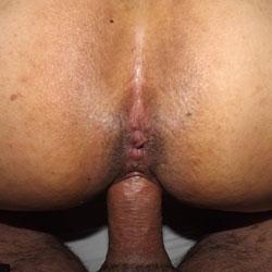 La Prima Culiona - Big Tits, Penetration Or Hardcore