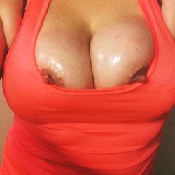 Boob Action - Big Tits