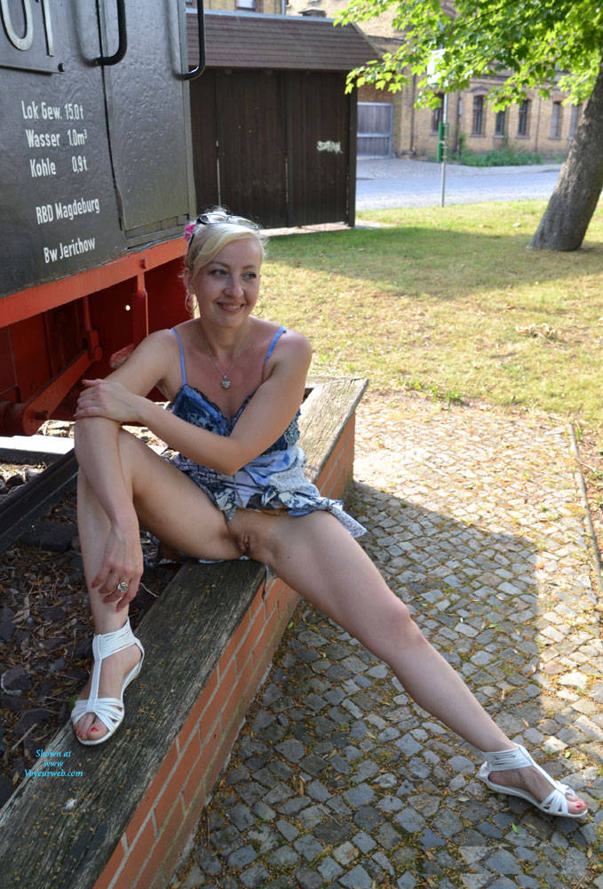 Whores in Magdeburg