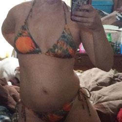 Big Nips - Big Tits