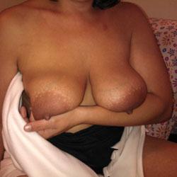 Crazy Night - Big Tits