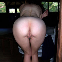 Hot Sexy Amateur