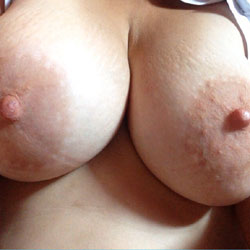 Boobs - Big Tits, Natural Tits, Wife/Wives