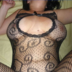 MILF - Big Tits, Lingerie, Wife/Wives