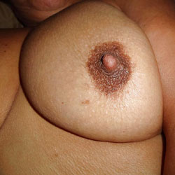 Just My Big Nipples - Big Tits, Big Nipples