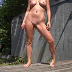 My large tits - Lisa