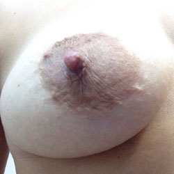 Brazilian Wife - Big Tits, Wife/Wives