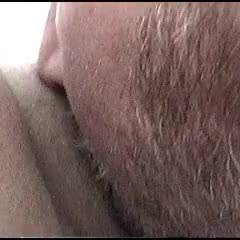 Getting Penetrated - Brunette, Penetration Or Hardcore, Pussy Fucking, Shaved