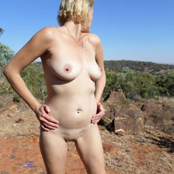 Nudist Resort - Big Tits, Nature, Shaved