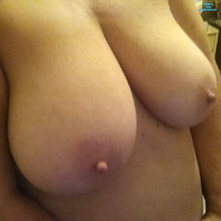 My Nice Wife .. Sexy Mature 57 Years - Big Tits, Wife/Wives