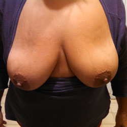 Big Mature Boobs - Big Tits, Big Nipples