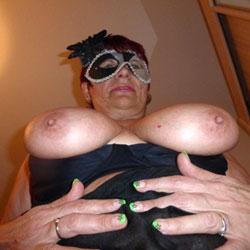Titten - Big Tits