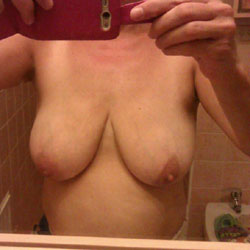Big Tits - Big Tits, Wife/Wives