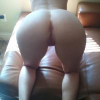My ass - CuriousK