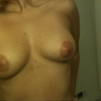 My large tits - Fontain
