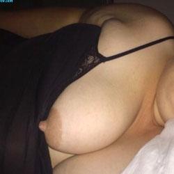 Tette - Big Tits