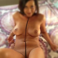 My medium tits - Lady Royal 80