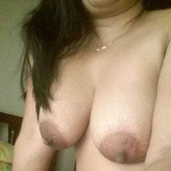 New Lingerie - Big Tits, Lingerie