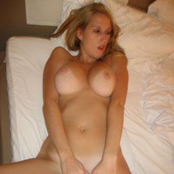 4e Partie - Big Tits