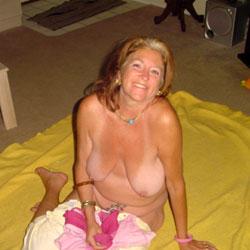 BBC Lovers - Big Tits