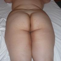 A neighbor's ass - Kara