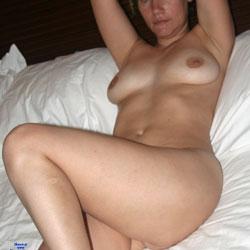 Vacation Pics - Big Tits, Wife/Wives