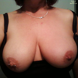 Hot Wife - Big Tits, Wife/Wives