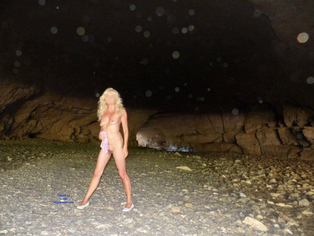 Alien swedish bikini team porm
