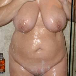 My very large tits - Daisy