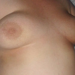 Vivien Breasts - Big Tits