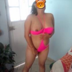 My medium tits - Betty
