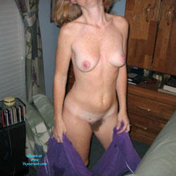 Petite And Sexy Part 2 - Big Tits, Wife/Wives, Bush Or Hairy
