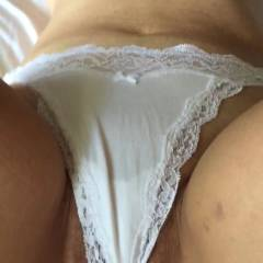 Hot Boston Wife 49 - Close-Ups, Wife/Wives, Bush Or Hairy