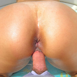 A Sunny Day On The Boat - Close-Ups, Outdoors, Penetration Or Hardcore, Pussy Fucking, Shaved
