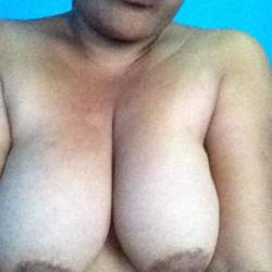 My large tits - pagipopo