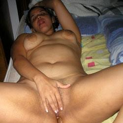 La Catirita Bella Parte 18 - Big Tits, Toys
