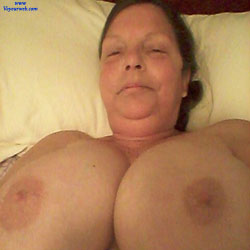 Tits Galore - Big Tits, Mature