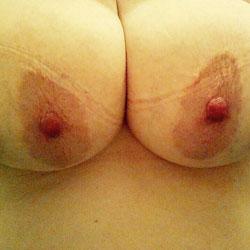 Ms - Big Tits