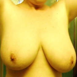 My large tits - tbtbtb