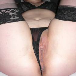 My wife's ass - DutchDoll