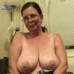 Request? - Big Tits, Mature