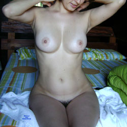 Some Old Ones 3 - Big Tits