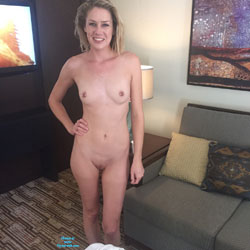 Room Service Pictures - Firm Ass