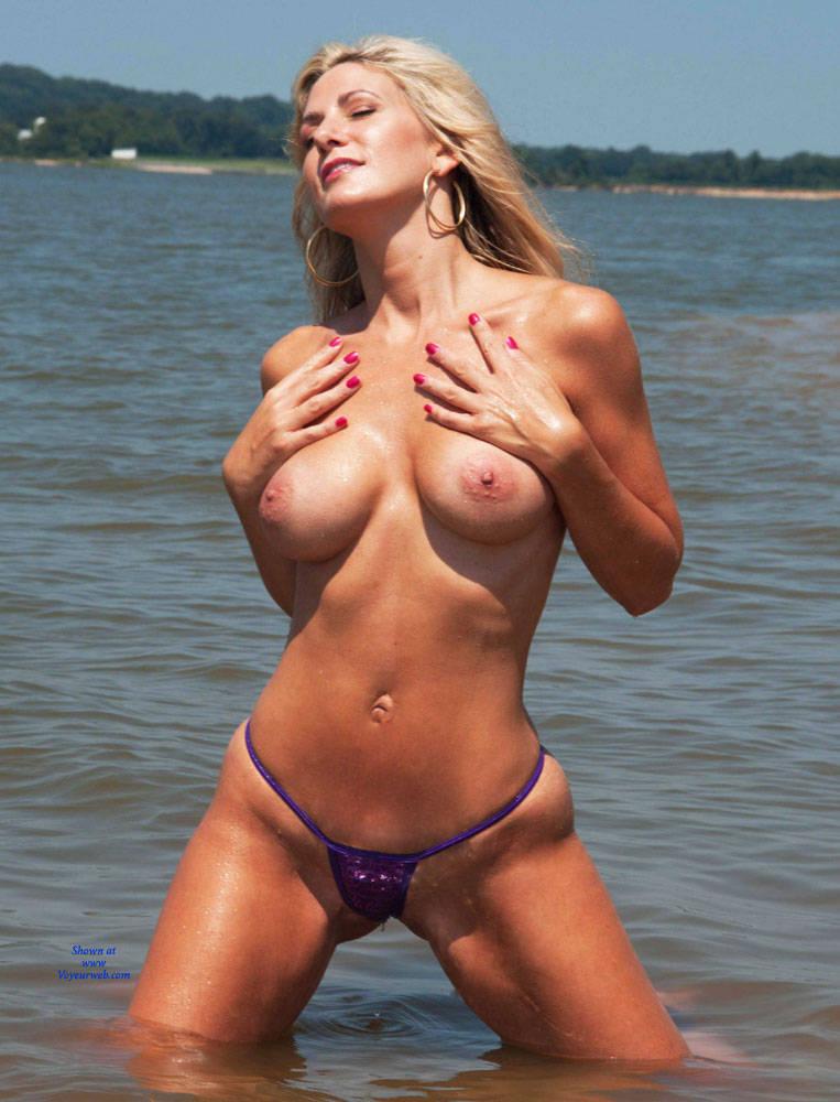 Catherine bosley pussy pics