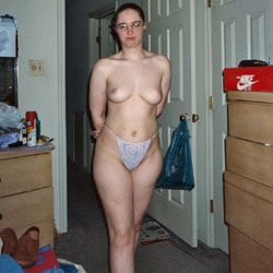 Bride First Time Pics - Wife/Wives