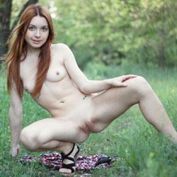 Vivienne 4U